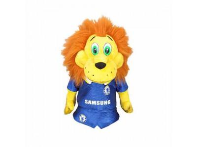 Chelsea - Mascot Headcover