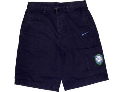 Brasilien nederdel shorts 2008/10 - kvinder