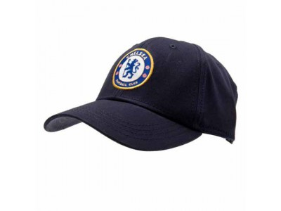Chelsea kasket - Cap NV