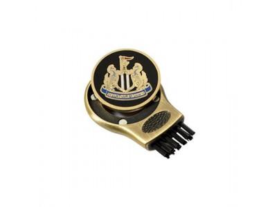 Newcastle United markør - Gruve Brush & Marker