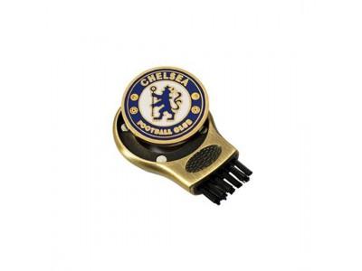 Chelsea børste - Gruve Brush & Marker