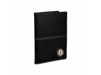 Chelsea - Executive Scorecard Holder