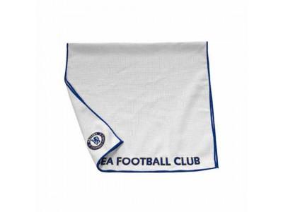 Chelsea håndklæde - Aqualock Caddy Towel