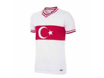 Tyrkiet 1979 retro trøje