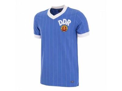 DDR 1985 retro trøje