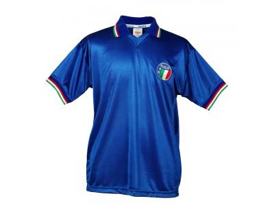 Italien retrotrøje - VM 1990