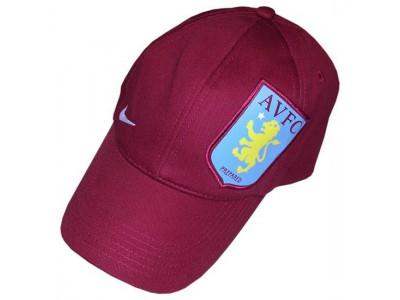 Aston Villa kasket 2008/09 - børn