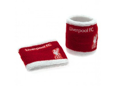 Liverpool FC svedebånd - Wristbands