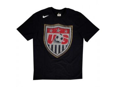 USA t-shirt VM 2010