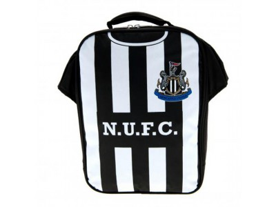 Newcastle United madkasse - NUFC Kit Lunch Bag