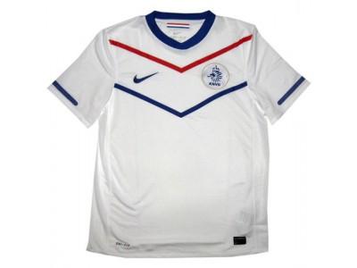 Holland ude trøje VM 2010 - børn