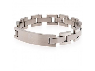 Liverpool FC armbånd - Bracelet
