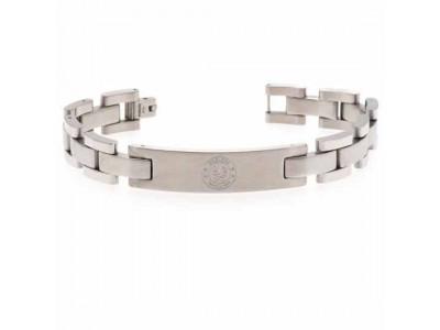 Chelsea armbånd - Bracelet