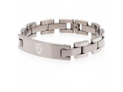 Arsenal armbånd - Bracelet
