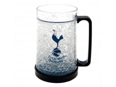 Tottenham Hotspur fryser krus - Freezer Mug