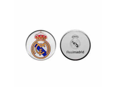 Real Madrid bold markør - RMFC Ball Marker
