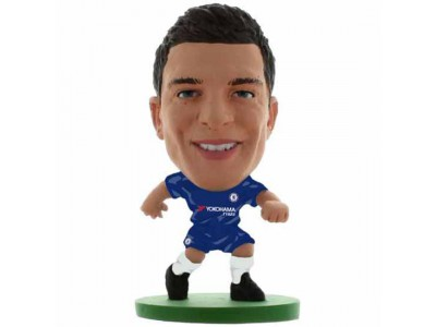Chelsea figur - SoccerStarz Azpilicueta