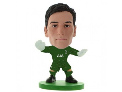 Tottenham Hotspur figur - SoccerStarz Lloris