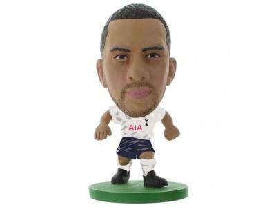 Tottenham Hotspur figur - SoccerStarz Dembele