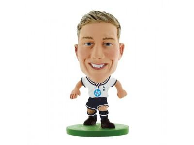 Tottenham Hotspur figur - SoccerStarz Holtby