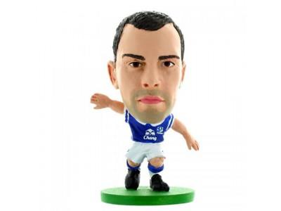 Everton figur - SoccerStarz Gibson