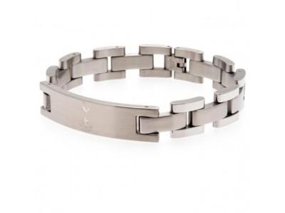 Tottenham Hotspur armbånd - Bracelet