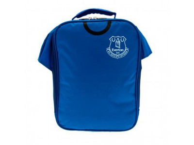 Everton madkasse - Kit Lunch Bag