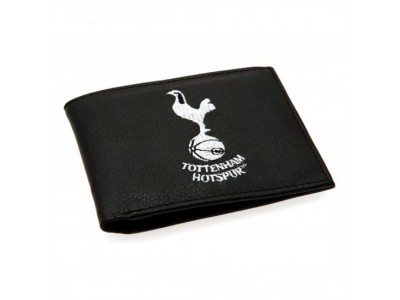 Tottenham pung - Embroidered Wallet