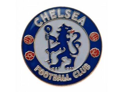 Chelsea - Badge