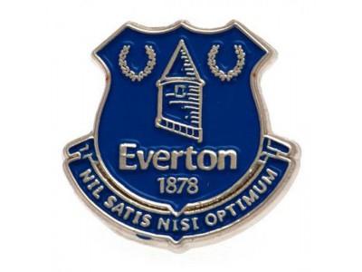 Everton - Badge