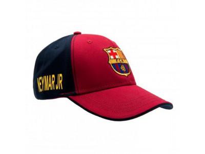 FC Barcelona kasket - Cap Neymar