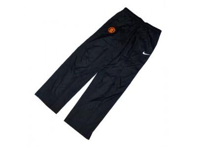 Manchester United trænings bukser 2011/12