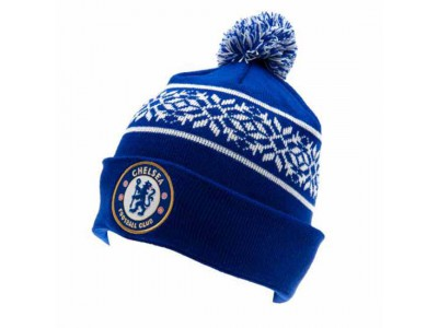 Chelsea ski hue - Ski Hat