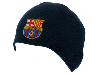 FC Barcelona hue - Knitted Hat NV