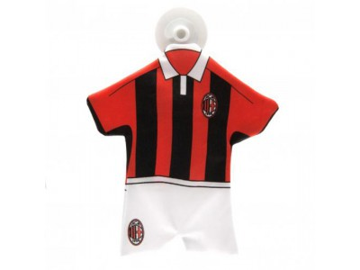 AC Milan minisæt - ACM Mini Kit