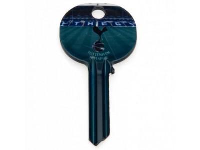Tottenham Hotspur FC dørnøgle - Door Key