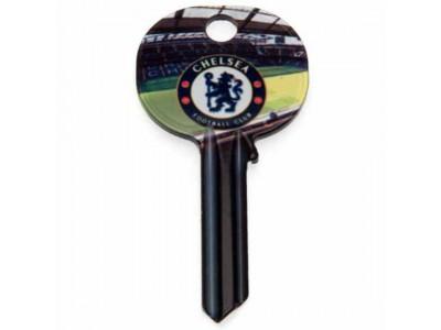 Chelsea dør nøgle - Door Key