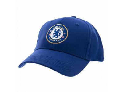 Chelsea kasket - Cap RY