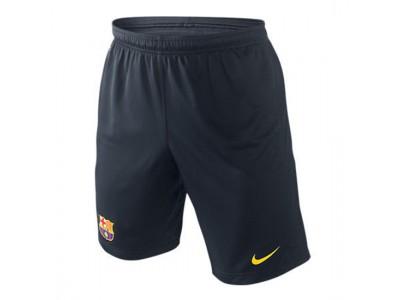 FC Barcelona trænings shorts lange 2012/13