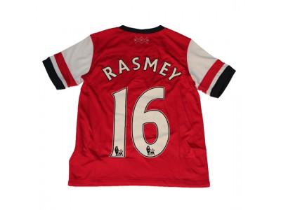 Arsenal hjemme trøje børn FEJL