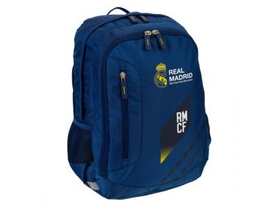 Real Madrid rygsæk / skoletaske premium