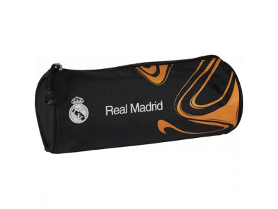 Real Madrid penalhus - tube
