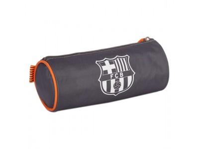 FC Barcelona penalhus - tube