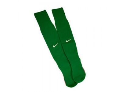 Nike Team Sport Park IV fodboldstrømper - grøn