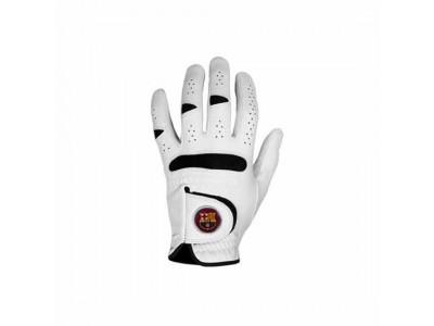 FC Barcelona golf handske - Barca Golf Glove LH Small