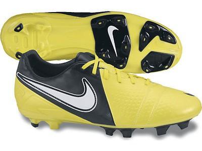 CTR 360 libretto FG fodboldstøvler