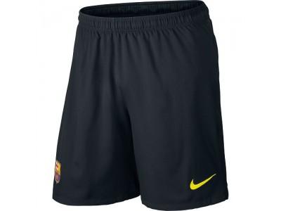FC Barcelona 3. shorts 2013/14