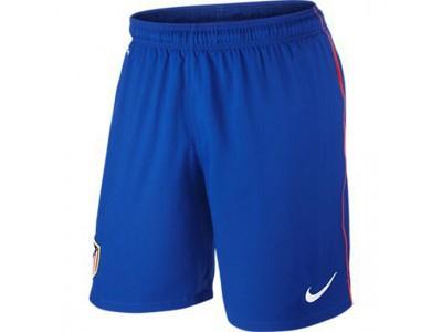 Atletico Madrid hjemme shorts 2013/14 - børn