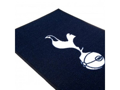 Tottenham Hotspur tæppe - Rug