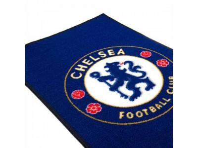 Chelsea tæppe - Rug
